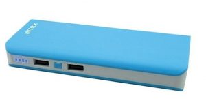Intex IT-PB10K power bank (10000 mAh)