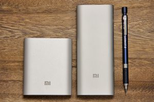 Xiaomi 16,000mAh Mi Power Bank