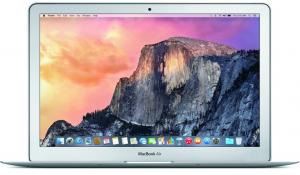 Apple MacBook Air Best Music Production Laptop