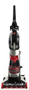 BISSELL CleanView Plus Rewind Bagless Vacuum Cleaner
